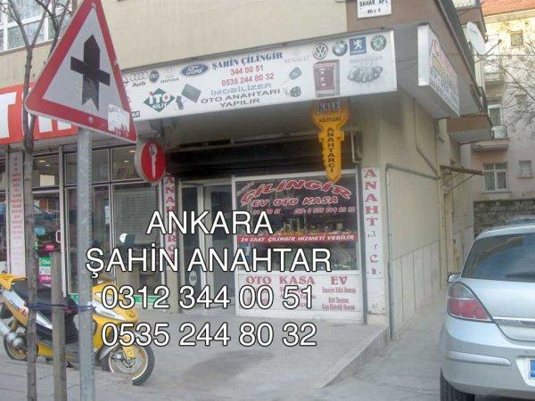 anka_cilingir-1