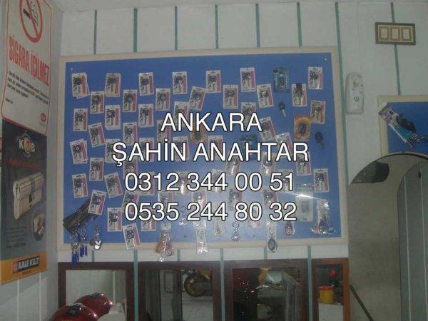 anka_cilingir-3