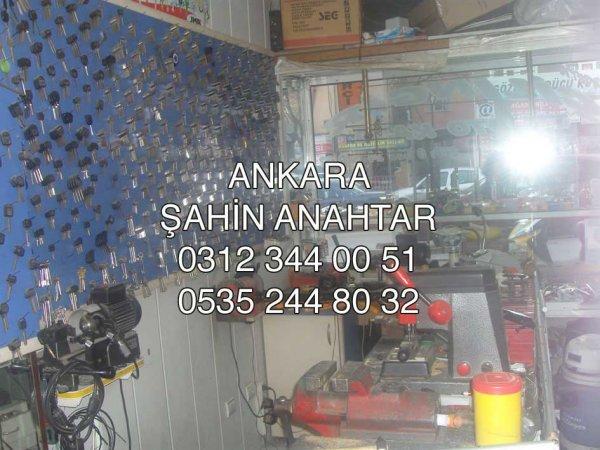 anka_cilingir-8