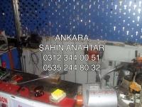 anka_cilingir-4