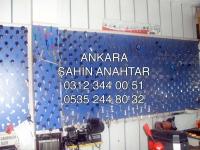anka_cilingir-9